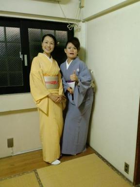 Hanakurabe1102