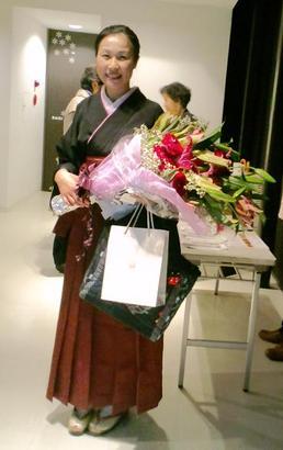 Orine_siuchihirou_shibuya