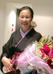 Orine_siuchihirou_shibuya1